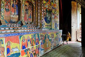 lake-tana-ura-kidane-meheret-paintings