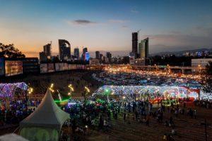ADDIS ABABA ETHIOPIA CAPITAL CITY-14